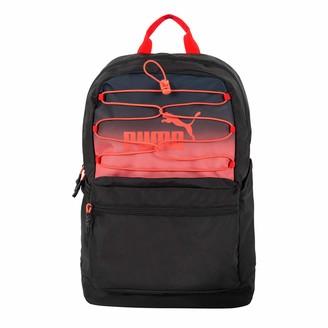 Puma Girls' Aesthetic Bungee Backpack