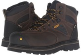 Keen Tacoma WP Men's Work Boots