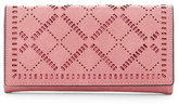 Urban Expressions Abigale Vegan Leather Wallet