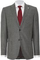 Peter Werth Men's Dempsey two button blazer