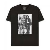 PAM Cali Thornhill Dewitt T-Shirt