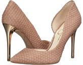Jessica Simpson Lucina Women's Shoes