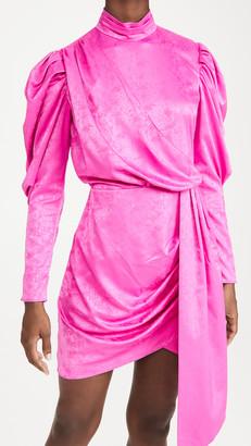 Saylor Romy Dress