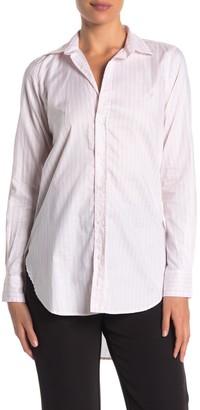 Frank And Eileen Grayson Long Sleeve Shirt