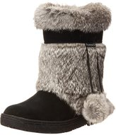 BearPaw Women's Tama Winter Boot