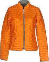 Duvetica Down jackets - Item 41749033