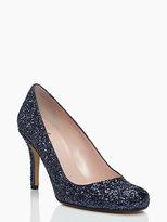 Kate Spade KAROLINA heels