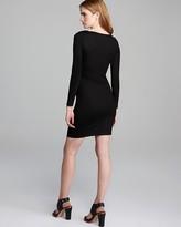 Diane von Furstenberg Dress - Joy Fitted