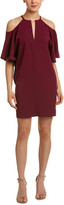 Rachel Zoe Andrea Shift Dress