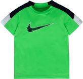 Nike Essentials Short-Sleeve Tee - Preschool Boys 4-7