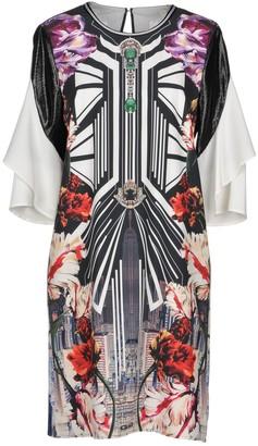 Clover Canyon Short dresses - Item 34878747VH