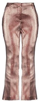 L'Autre Chose Casual trouser