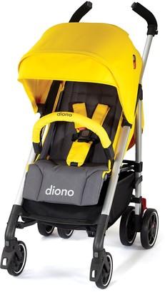 Diono City Ready Umbrella Stroller - Flexa