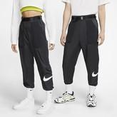 Nike Woven Swoosh Pants Sportswear