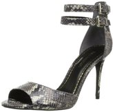 Enzo Angiolini Women's Mileto Dress Sandal