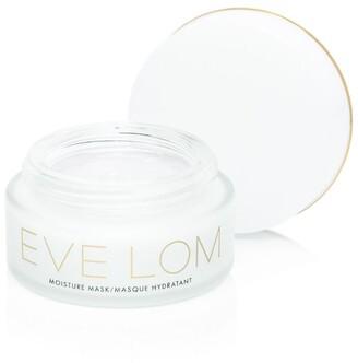 Eve Lom Moisture Mask