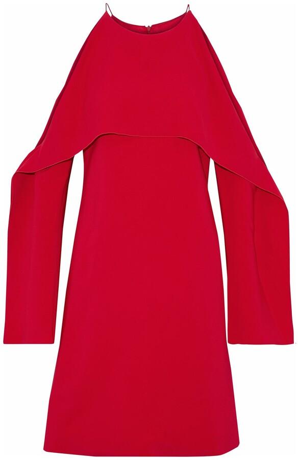 Rosetta Getty Short dresses - Item 34811949CD