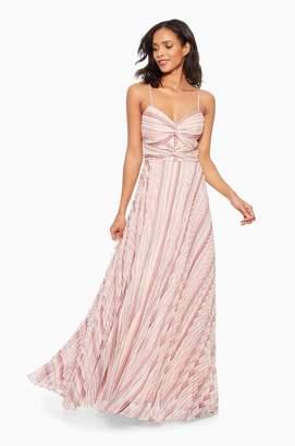 Parker Beatrix Dress