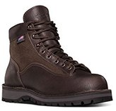 Danner Men's Light II Boot