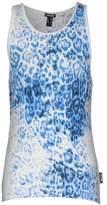 Just Cavalli Sleeveless undershirt