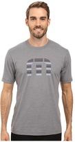 Travis Mathew TravisMathew Corn Flakes T-Shirt