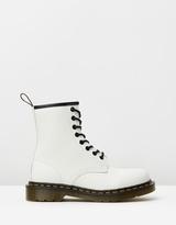 Dr. Martens Classics 1460 8-Eye Boots