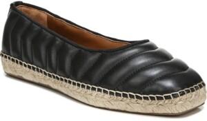 Franco Sarto Kiya Espadrilles Women's Shoes