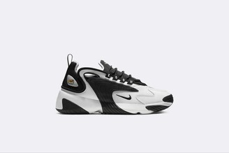 Nike Zoom 2 K - 42 / BLANCO / MEN