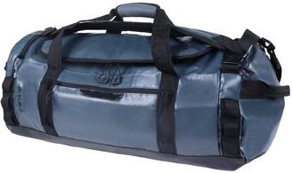 "Skyline 24"" Round Duffel Bag -"