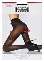Wolford Power Shape 50 Tights