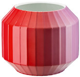 Rosenthal Hot Spots Vase - Flashy Red - 16cm