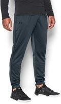 Under Armour Men's UA Relentless Warm-Up Pants — Tapered Leg