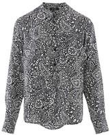 Isabel Marant Rusak blouse