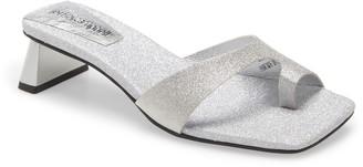 Jeffrey Campbell Teclado-2 Slide Sandal
