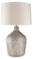 Surya Reilly Table Lamp