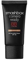 Smashbox Camera Ready BB Cream SPF 35-Light/Neutral