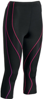 CW-X Women's 3/4 Performx Tight