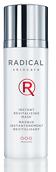 Radical Skincare Instant Revitalizing Mask 30ml