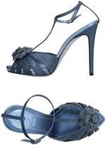 Rene Caovilla RENE' CAOVILLA Sandals - Item 11222180