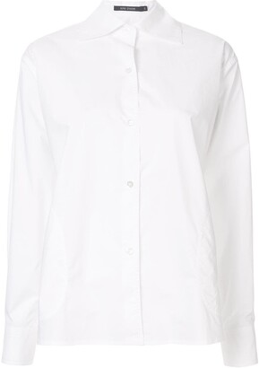 Sofie D'hoore Billy long-sleeved shirt