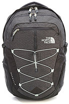 The North Face Women s Borealis Backpack