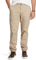 Big & Tall Polo Ralph Lauren Classic-Fit Stretch Twill Pant