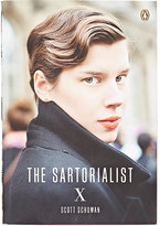 Random House The Sartorialist: X