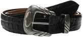 Lucchese W9321 Men's Belts