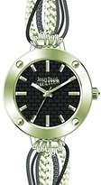 Jean Paul Gaultier Women's Watch 8501302