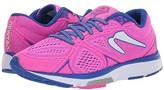 Newton Running Kismet 5 (Magenta/Violet) Women's Running Shoes