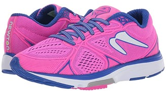 Newton Running Kismet 5 (Magenta/Violet) Women's Running Shoes