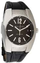 Bvlgari Ergon Automatic Watch