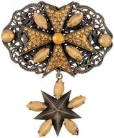 First People First Brooches - Item 50176859