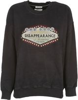 Each X Other Disappearance Sweatshirt